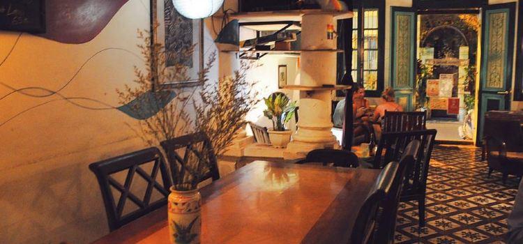 The Hanoi Social Club2