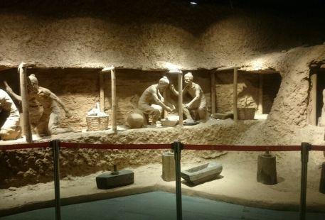 黃石市博物館