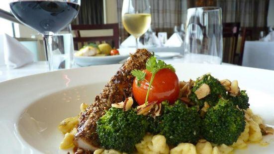 Thyme Restaurant