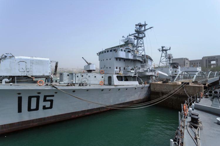 Naval Museum2