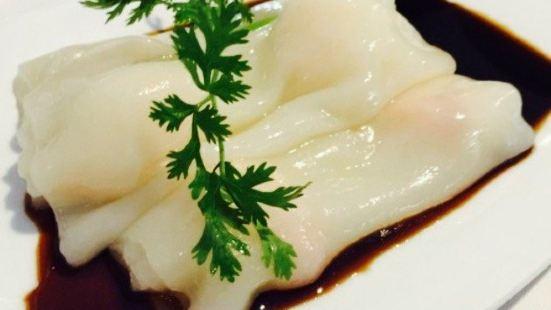 Yi Sang Restaurant BKK