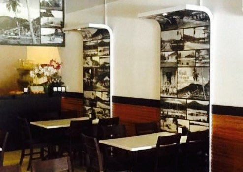 Kuah Town Seafood2