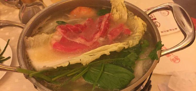 品尚豆撈(星湖店)2
