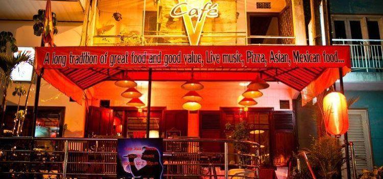 V Cafe1