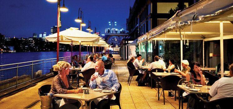 Waterfront Restaurant2