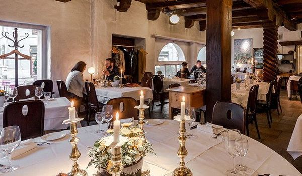 Rebstock Restaurant1