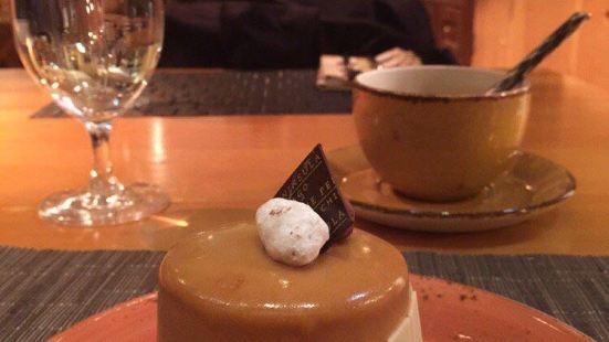 Pierrot Gourmet