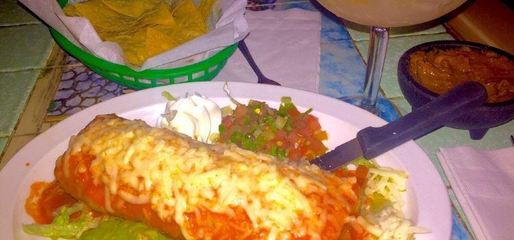 Los Toros Mexican Restaurant2
