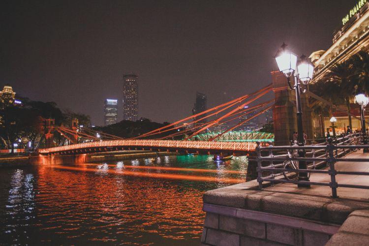 カベナ橋1