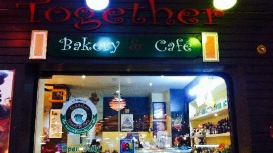 Together Bakery & Cafe