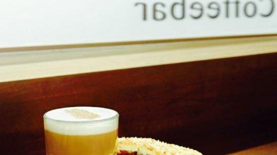 Baresso Coffee