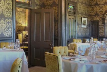 Darley's Restaurant2