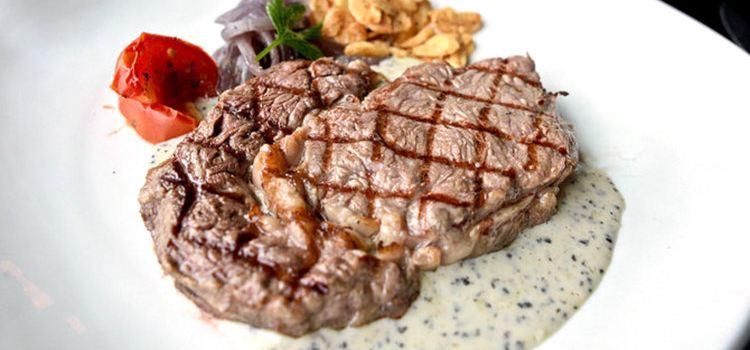 Diamond Tony's 101 PANORAMA Restaurant – Authentic Italian Cuisine2