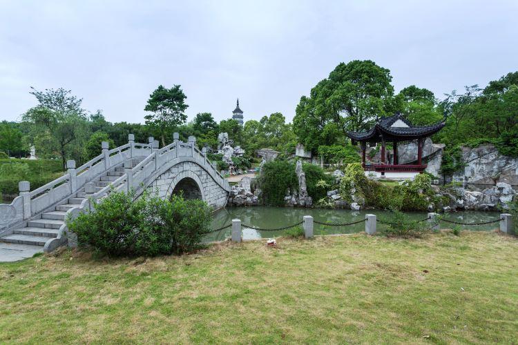 Hui Garden1