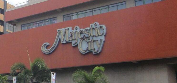 Majestic City3