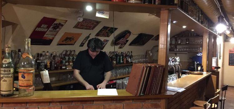 Pivnica u Kozla3