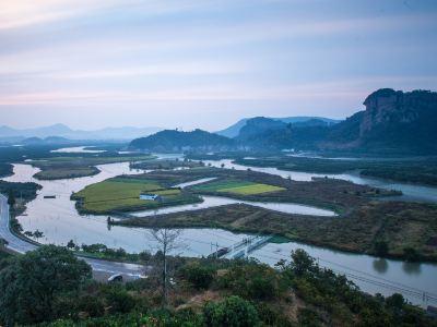 타오장스산주(도강십삼제)