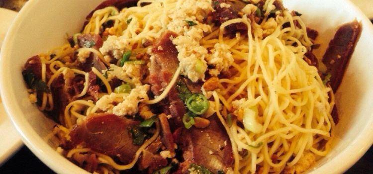 Noodles, Etc.1