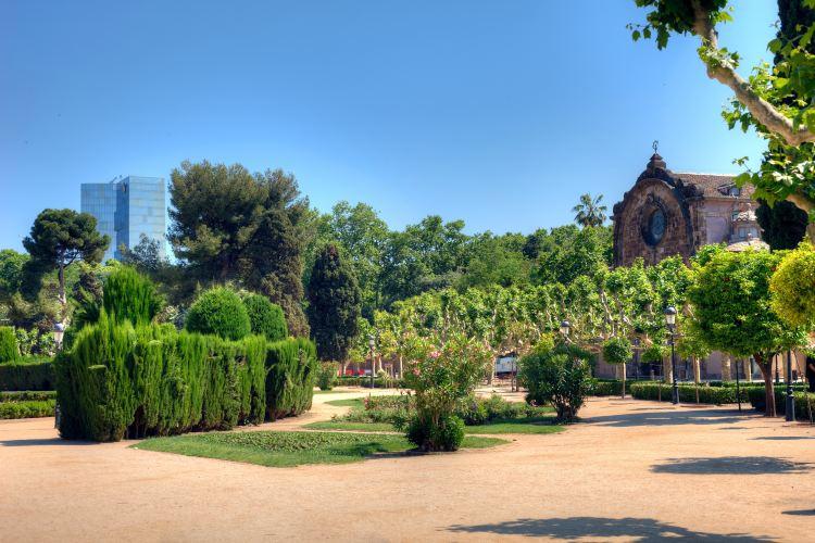 城堡公園1