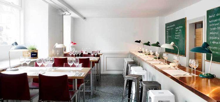 Restaurant Cofoco1