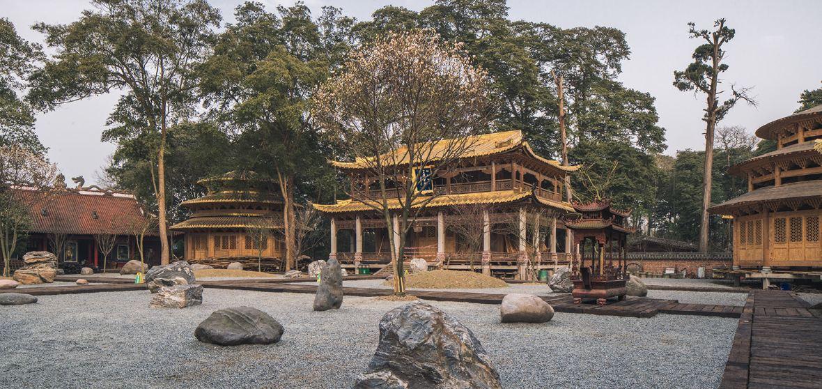 Pengzhou