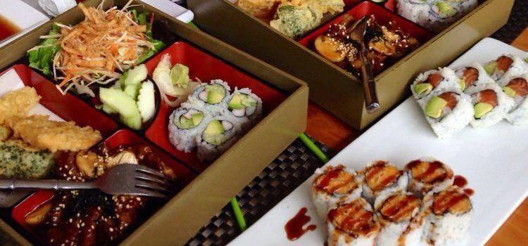 Hot Woks Cool Sushi3