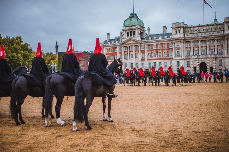 The Royal Mews2