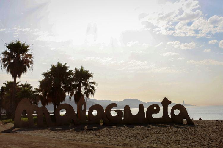 Las Playas4