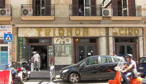 Trianon da Ciro1
