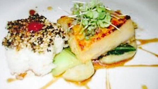 Maui Culinary Academy