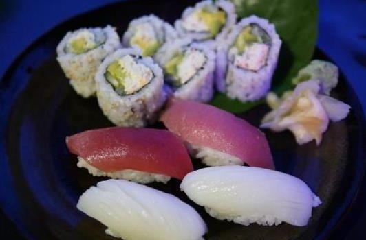 Shimaichi sushi kona1