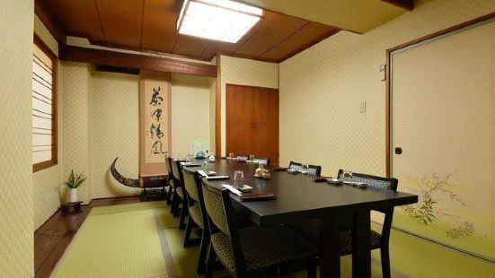 Hakodate Sushikin Sohonten(鮨金総本店)