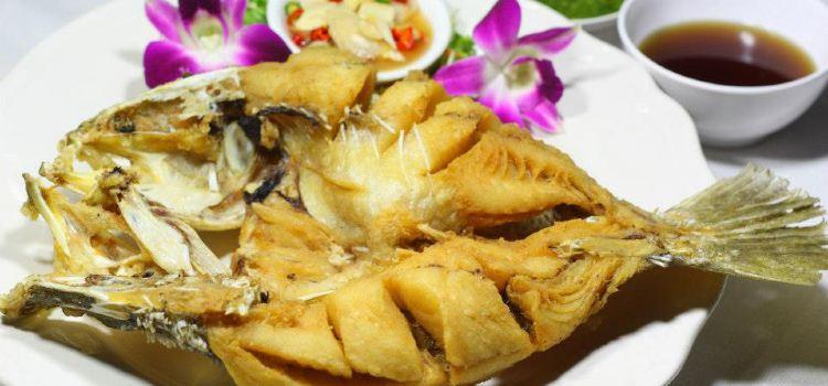 光海鮮魚翅餐廳3