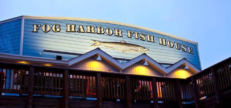 Fog Harbor Fish House1