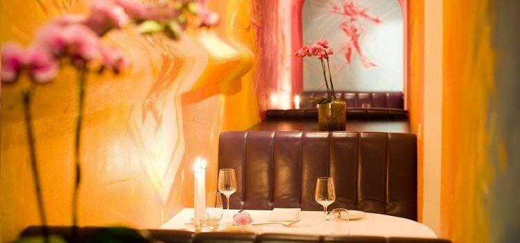 Tiger-Gourmetrestaurant1