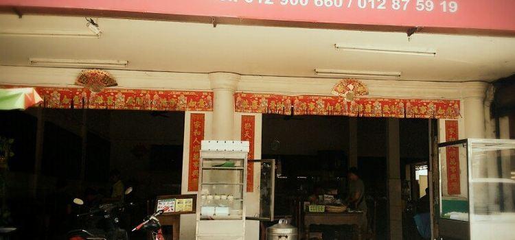 LyLy Restaurant3
