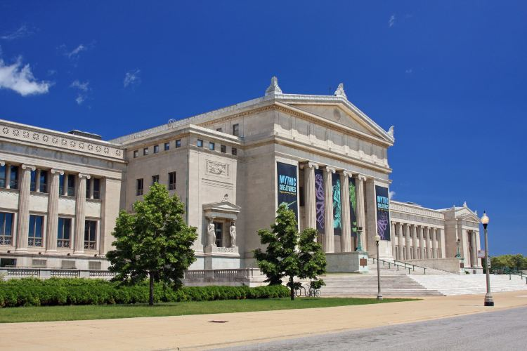 The Field Museum3
