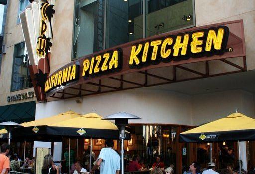 California Pizza Kitchen3
