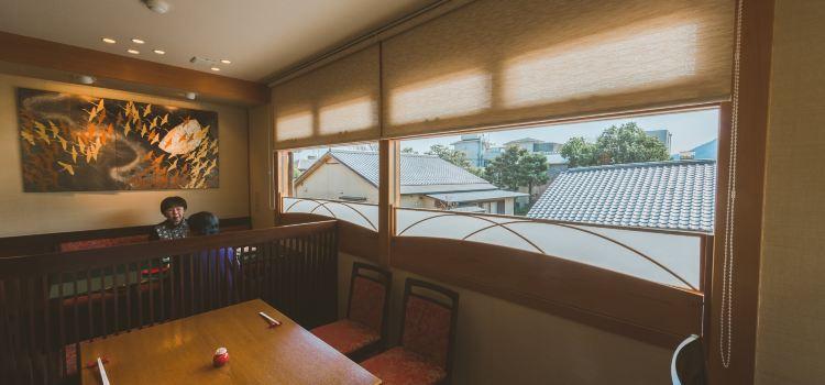 Unagiya Hirokawa3