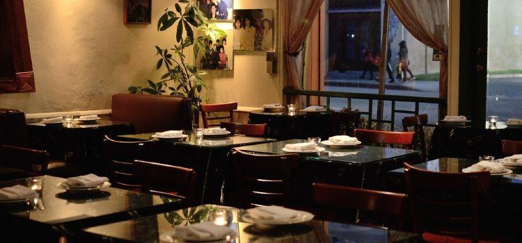 Chan Dara Restaurant3