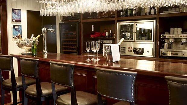 Dax Restaurant1