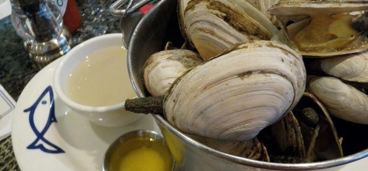 Legal Sea Foods2