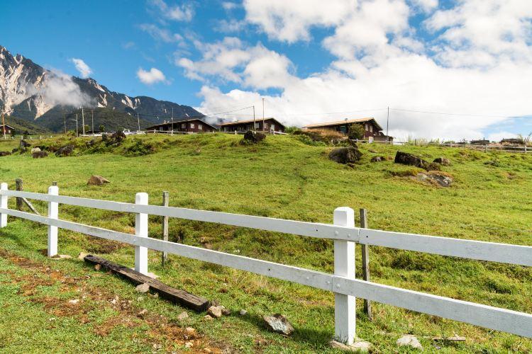 神山國家公園1