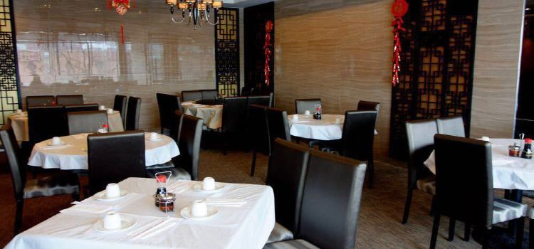 Phoenix Restaurant1