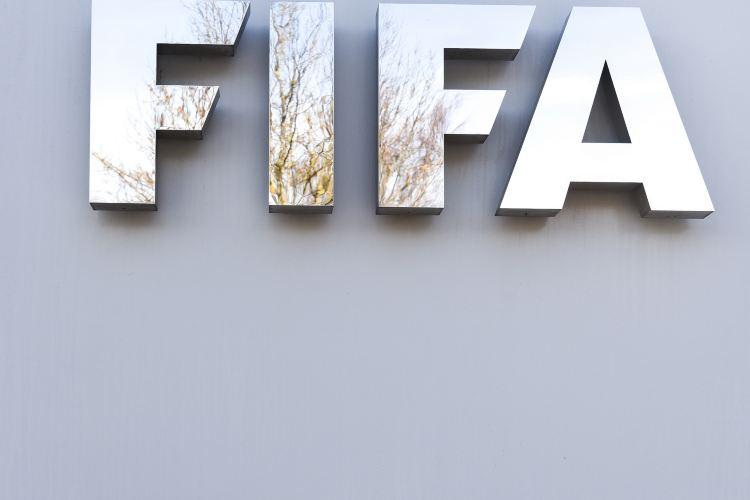 FIFA Headquarters2