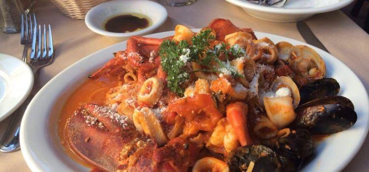 Resto Urban Dining1