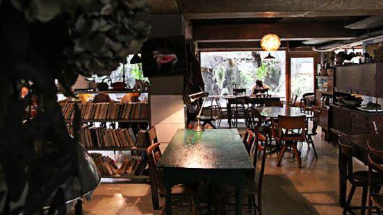 Si Zhi Tang Restaurant