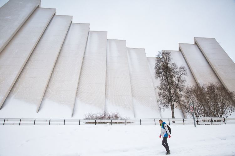 Arctic Cathedral2