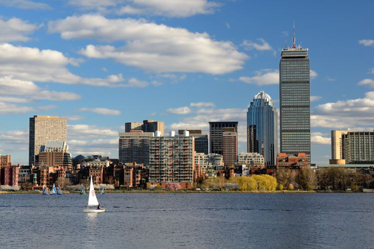 Charles River1
