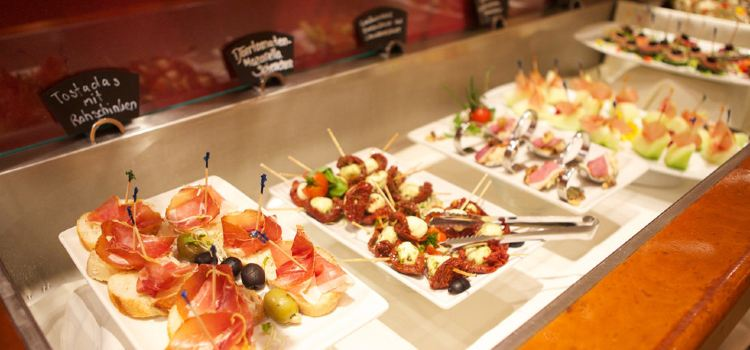 Bolero Restaurant & Lounge2